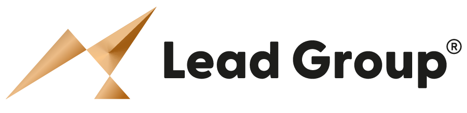 Holding Lead Group S.A.