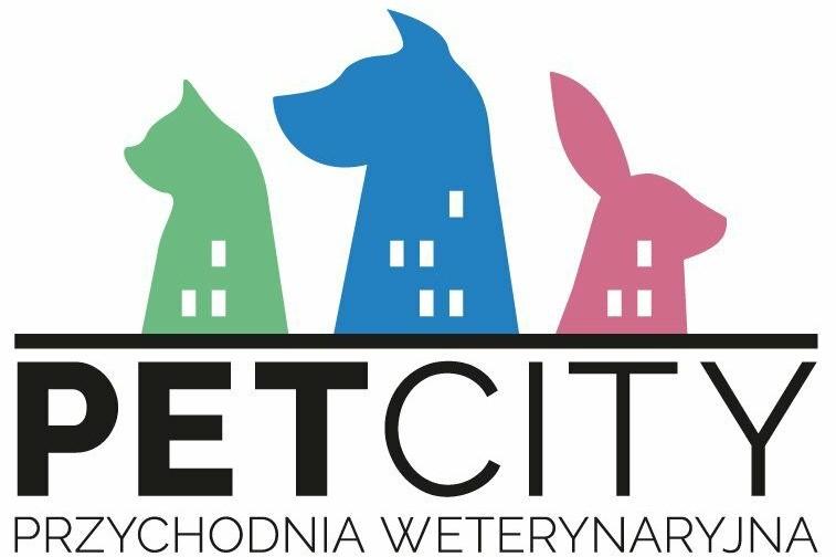Przychodnia Weterynaryjna Pet City Gdynia Wiczlino